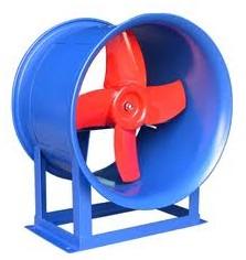 佛山风机生产厂家