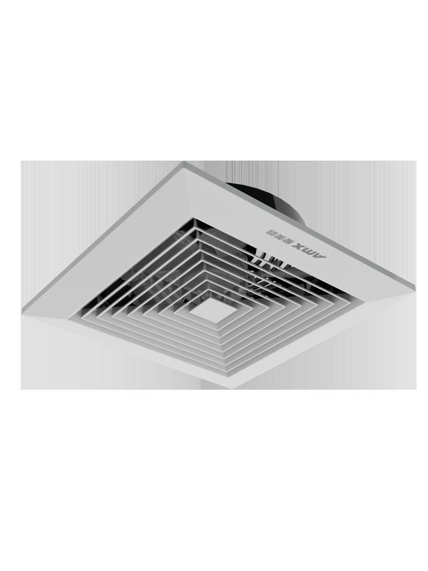 APT系列全塑天花板式换气扇